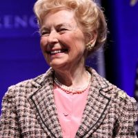 'Mrs. America': Hollywood Resurrects Conservative Activist Phyllis Schlafly, Just to Bury Her Again
