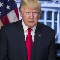 Heartfelt Memorial Day Tribute from Former President Donald Trump