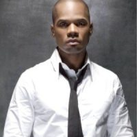 Kirk Franklin Song 'A God Like You' in Michelle Obama Film