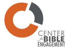 Center for Bible Engaement report on church attendance after COVID-19