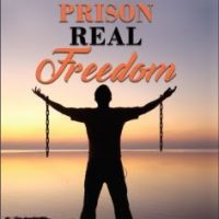 'Real Prison Real Freedom' by Rosser McDonald Releases