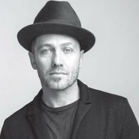 Andrew Palau Launches Stories of Hope: An Online Festival with TobyMac, More May 30
