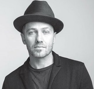 TobyMac Performs at Stories of Hope