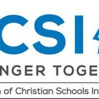 ACSI Survey of Christian Schools' Responses to COVID-19