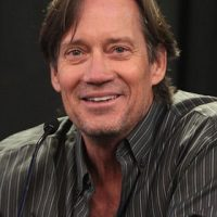'The Reliant' with Kevin Sorbo, Eric Roberts, Movie Review