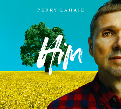 Perry LaHaie Project 'Him' Rescheduled for Summer