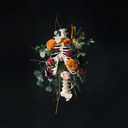 Elevation Worship Drops 'Graves Into Gardens