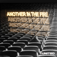 Hillsong United Releases 'Another in the Fire' EP