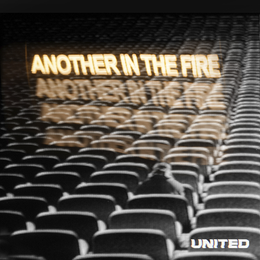 Another in the Fire, Hillsong United