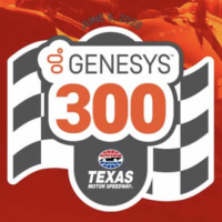 MercyMe Perform National Anthem at Indycar Genesys 300 in June