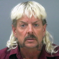 'Tiger King' Joe Exotic Claimed New Evidence in Exclusive on Josh Belcher 'Uncharted'