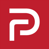 Conservatives, Christians, More Move to Social Networks USA.Life & Parler