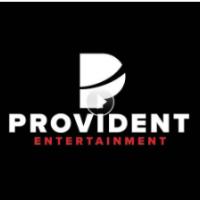 Provident Music Group Rebrands as Provident Entertainment
