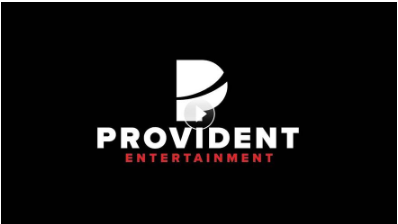 Provident Entertainment logo