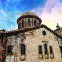 Turkey: Attacks on Churches Spike as Christians Blamed for COVID-19