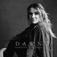 Rebecca St. James Releases 'Dawn' EP