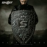 Skillet Announces Release of 'Victorious: The Aftermath' Deluxe Edition Plus Pre-Sale Package