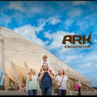 World's Largest Christian Music Festival Heading to the Ark Encounter in 2021