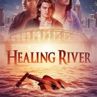 Indie Faith Film 'Healing River' Nabs High Marks on Amazon