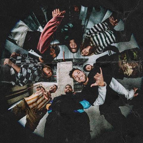 Hillsong Young & Free 4th Album