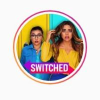 Clever New Faith-Based Film 'Switched' Coming Out Soon