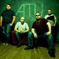 All Together United Releases Music Video for New Single, 'Lord'