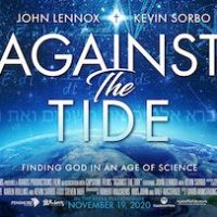 New Documentary with Kevin Sorbo 'Against the Tide'