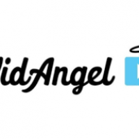 VidAngel to Emerge from Bankruptcy After Historic Copyright Battle with Disney and Other Studios