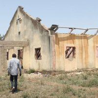 United Nations Should Address the Escalating Genocide of Christians in Nigeria