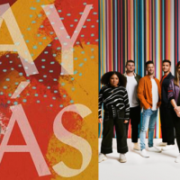 Hillsong Worship Receives 2020 Latin GRAMMY Nomination for 'Best Christian Album'