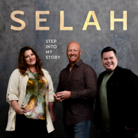 Selah Launches New Label, Releases 16th Album, 'Step Into My Story,' Nov. 6