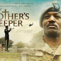My Brother's Keeper, Story of PTSD, Coming to Theaters in Jan.