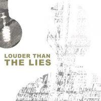 Joel Vaughn Drops 'Louder Than the Lies' in Nov.