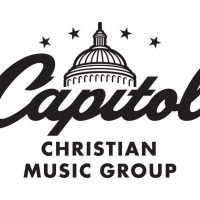 Capitol Christian Music Group Captures 25 Wins At 51st Annual GMA Dove Awards