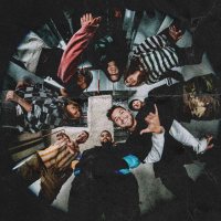 Hillsong Young & Free Gets 2021 GRAMMY Nod