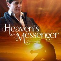 'Heaven's Messenger' Faith-Based Film with the Late John Heard Remastered