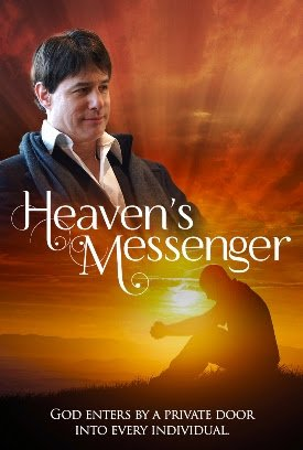 Heaven's Messengers art