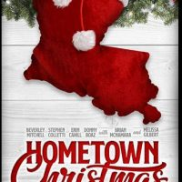 'Hometown Christmas' Movie a Fun, Family-Friendly Film