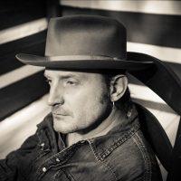 German Singer Thomm Jutz Receives GRAMMY Nomination