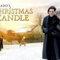 Top 7 Faith-Based Christmas Movies for 2020
