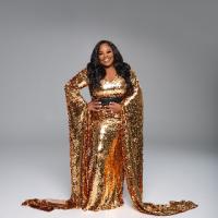 Tasha Cobbs Leonard Billboard's Top Gospel Artist Of Decade