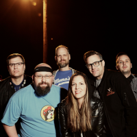 Five Iron Frenzy Surprise Fans With New Album 'Until This Shakes Apart'