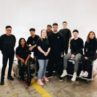 Planetshakers' Youth Band, Planetboom, to Release LP