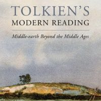New Book Overturns Common Misconceptions About J.R.R. Tolkien's Influences