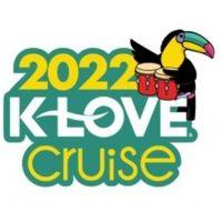 2022 K-Love Cruise Announced