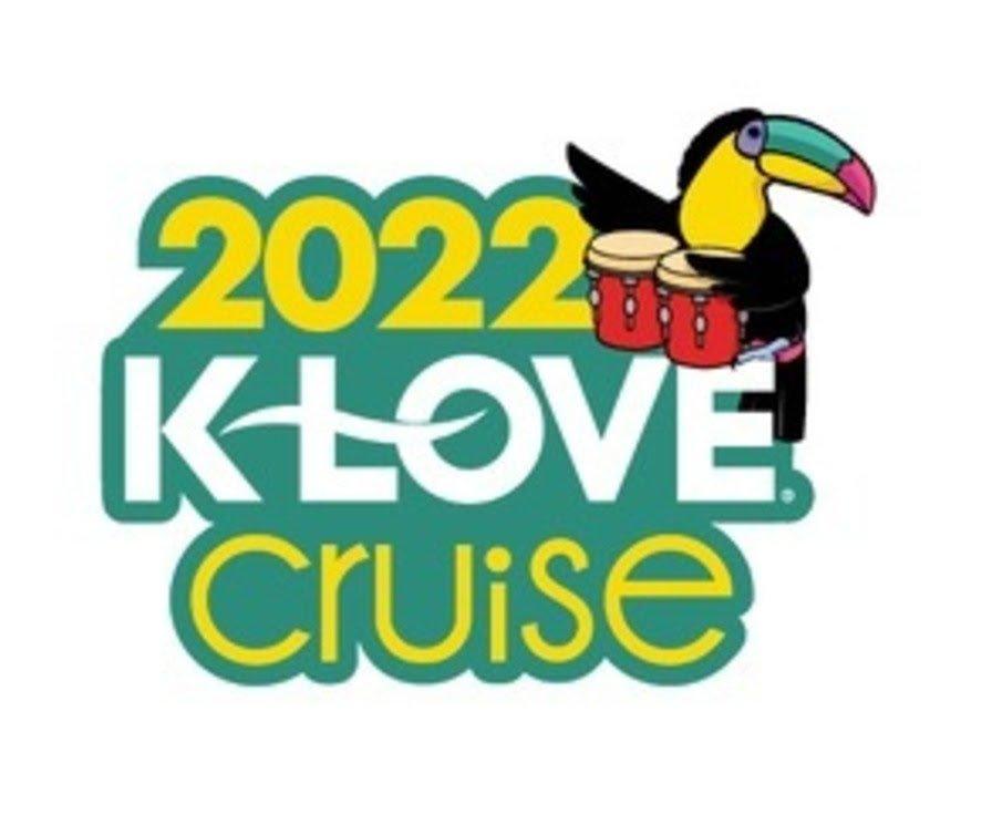 2022 K-Love Cruise