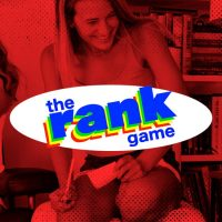 The Rank Game Is Coming!