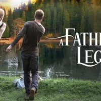 A Father's Legacy Movie Arrives On Demand & Digital July 16