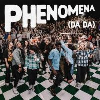 Hillsong Young & Free Releases New Song Phenomena