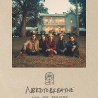 Needtobreathe: Into the Mystery Documentary Comes to 500+ Theaters Nov. 3